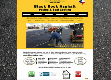 Asphalt-Construction-Website-Sims Solutions