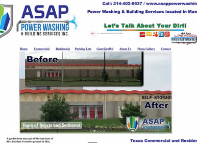 Power-Washing-Company-Website-SimsSolutions