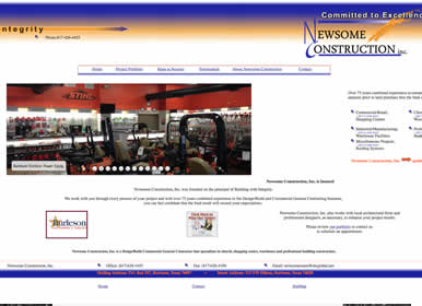 Commercial Construction-Website-SimsSolutions