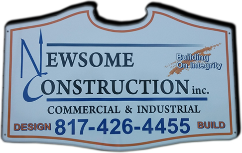 Sign Development / Graphic / Sims Solutions