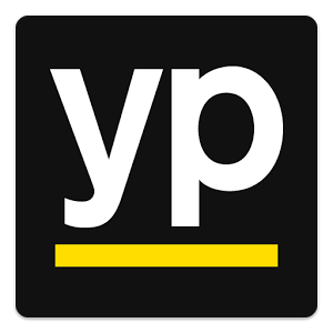 Yellow Pages Icon Mansfield, Arlington, ...